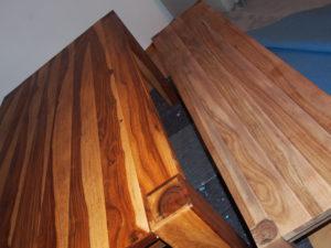 Sheesham Holz Pflege ▷ sheesham pflege - pflege und behandlungstipps zu sheesham möbel
