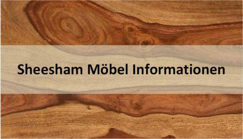 Sheesham Möbel Das Online Portal Zu Sheesham Möbel