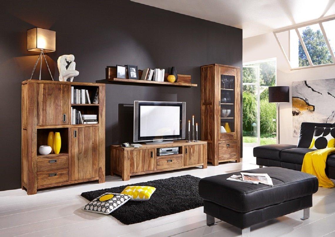 Sheesham Möbel kaufen
